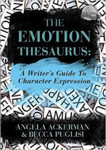 Emotion_Thesaurus-Cover