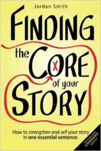 FindingCoreStory_Cover