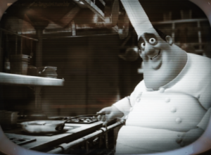 chef-gusteau-300x220