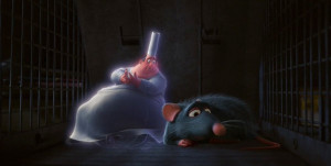 ratatouille-movie-review-remy-chef-gusteau-ghost-cage-pixar-300x151