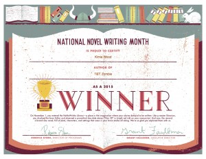NaNo-2015-Certificate