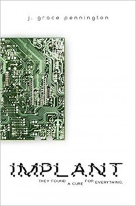Implant_Resized