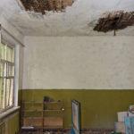 400px-2013-05-24_Tschernobyl_-_Kopatschi_-_5753