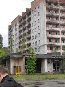 450px-Chornobyl_2013VictoriyaSantmatovaDSCN1473