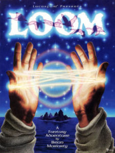 250px-LOOM_Cover_Art