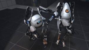 portal2_robots_elbowing