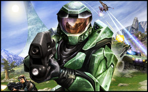 halo_ce_game