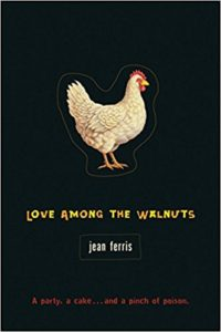Love-Among-Walnuts