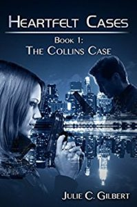 """The Collins Case"" by Julie C. Gilbert — Kimia Wood — Christian"