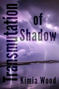 """Transmutation of Shadow"" Chapter 1 — Kimia Wood"