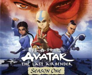"Why ""Avatar: The Last Airbender"" Was Good—But Not Great — Kimia Wood"